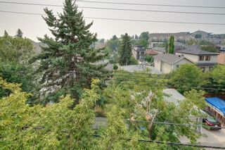 Photo 23: 8 1607 26 Avenue SW in Calgary: South Calgary Apartment for sale : MLS®# A1136488