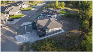 Photo 5: 2553 Panoramic Way in Blind Bay: Highlands House for sale : MLS®# 10217587