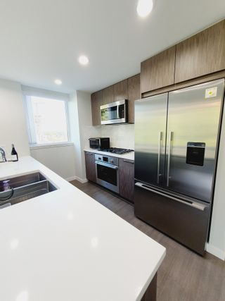Photo 18: 710 3281 E Kent Avenue North in Vancouver: Condo for sale (Vancouver East)  : MLS®# R2619770