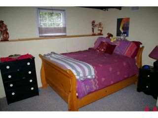 Photo 5: 46381 YALE Road in Chilliwack: Chilliwack E Young-Yale House for sale : MLS®# H1003491