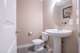 Photo 21: 603 SUNCREST Way: Sherwood Park House for sale : MLS®# E4254846