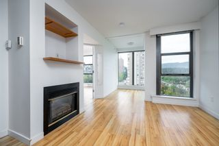 """Photo 2: 705 1723 ALBERNI Street in Vancouver: West End VW Condo for sale in """"THE PARK"""" (Vancouver West)  : MLS®# R2622898"""
