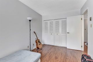 Photo 24: 5770 MAYVIEW CIRCLE in Burnaby: Burnaby Lake Townhouse for sale (Burnaby South)  : MLS®# R2548294