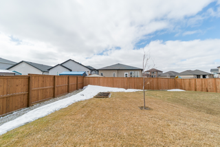 Photo 38: 103 Cotswold Place | River Park South Winnipeg