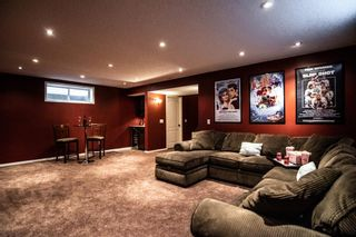Photo 32: 408 Shannon Square SW in Calgary: Shawnessy Detached for sale : MLS®# A1088672