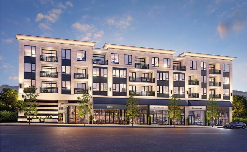 FEATURED LISTING: 503 - 4437 - 4449 HASTINGS Street Burnaby