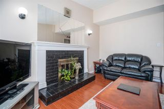 Photo 4: 7380 PARKWOOD Drive in Surrey: West Newton House for sale : MLS®# R2579818