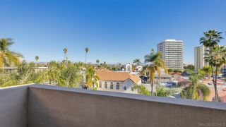 Photo 25: HILLCREST Condo for sale : 2 bedrooms : 3990 Centre St #401 in San Diego