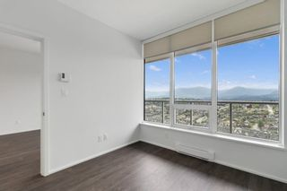 Photo 13: 4706 1955 ALPHA Way in Burnaby: Brentwood Park Condo for sale (Burnaby North)  : MLS®# R2578632