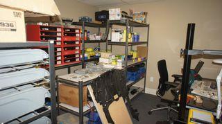 Photo 7: 9327 35 Avenue NW in Edmonton: Zone 41 Industrial for sale : MLS®# E4247561