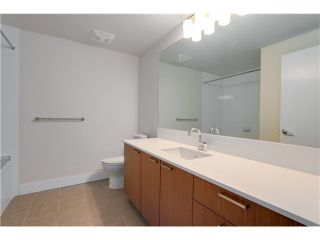 "Photo 12: 217 221 UNION Street in Vancouver: Mount Pleasant VE Condo for sale in ""V6A"" (Vancouver East)  : MLS®# V1073041"