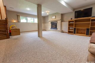 Photo 28: 127 Benesh Crescent in Saskatoon: Silverwood Heights Residential for sale : MLS®# SK778912