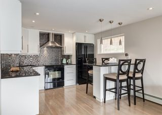 Photo 4: 5 1611 26 Avenue SW in Calgary: South Calgary Apartment for sale : MLS®# A1118518