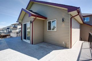 Photo 31: 324 Cove Road: Chestermere Detached for sale : MLS®# C4300904
