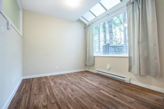 Photo 8: 3370 MARQUETTE CRESCENT in Champlain Ridge: Champlain Heights Condo for sale ()  : MLS®# R2420026