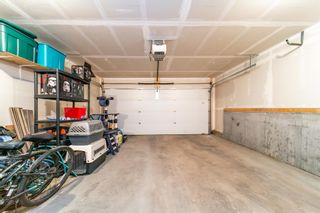 Photo 21: 17 4029 ORCHARDS Drive in Edmonton: Zone 53 Townhouse for sale : MLS®# E4251652