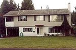 Property Photo: 3159 NEWBERRY ST in Port Coquitlam
