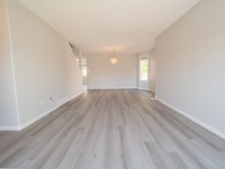 Photo 4: 11354 173 Avenue in Edmonton: Zone 27 House for sale : MLS®# E4253053