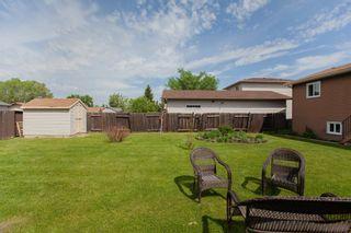 Photo 29: 3716 45 Street in Edmonton: Zone 29 House for sale : MLS®# E4248056