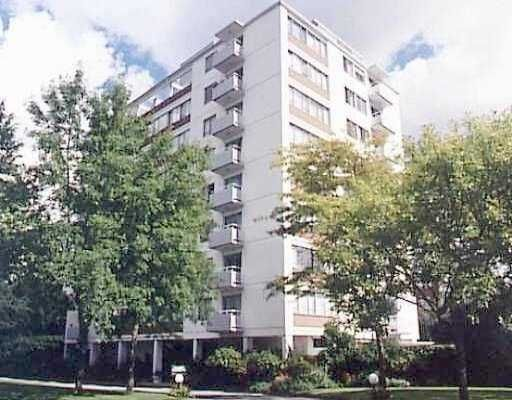 FEATURED LISTING: 303 - 6076 TISDALL Street Vancouver