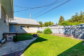 Photo 28: 336 Wascana Crescent SE in Calgary: Willow Park Detached for sale : MLS®# A1144272