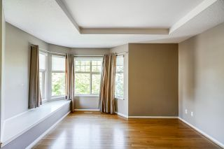 """Photo 17: 7 8868 16TH Avenue in Burnaby: The Crest Townhouse for sale in """"CRESCENT HEIGHTS"""" (Burnaby East)  : MLS®# R2577485"""