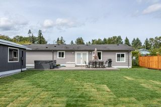 Photo 29: 3487 Beachwood Rd in : CV Courtenay City House for sale (Comox Valley)  : MLS®# 885437