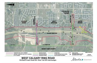 Photo 47: 168 ASCOT CR SW in Calgary: Aspen Woods House for sale : MLS®# C4268023