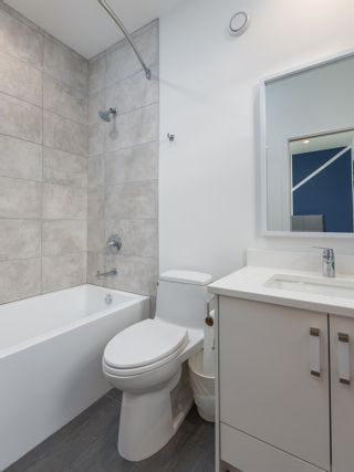 """Photo 24: 40340 ARISTOTLE Drive in Squamish: University Highlands House for sale in """"UNIVERSITY MEADOWS"""" : MLS®# R2552448"""