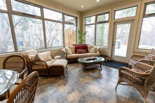 Photo 23: 6405 Southboine Drive in Winnipeg: Charleswood Residential for sale (1F)  : MLS®# 202117051