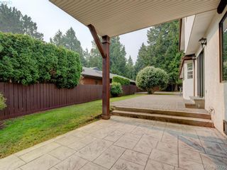 Photo 21: 2314 Greenlands Rd in VICTORIA: SE Arbutus House for sale (Saanich East)  : MLS®# 795675