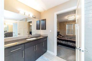 Photo 24: 13836 143 Avenue in Edmonton: Zone 27 House for sale : MLS®# E4263962