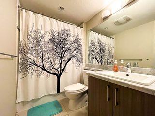"Photo 10: 402 3156 DAYANEE SPRINGS Boulevard in Coquitlam: Westwood Plateau Condo for sale in ""Tamarack"" : MLS®# R2531808"