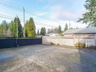 Photo 20: 7415 IMPERIAL Street in Burnaby: Buckingham Heights House for sale (Burnaby South)  : MLS®# R2423687