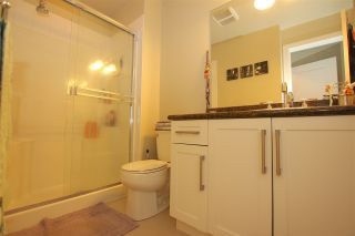 "Photo 15: 401 2468 ATKINS Avenue in Port Coquitlam: Central Pt Coquitlam Condo for sale in ""THE BORDEAUX"" : MLS®# R2000913"