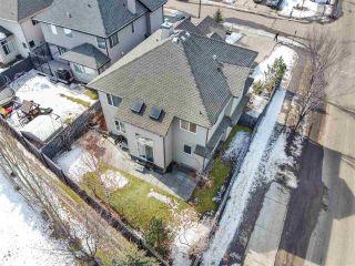 Photo 6: 2803 Terwillegar Wynd in Edmonton: Zone 14 House for sale : MLS®# E4232845