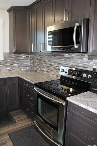 Photo 9: 106 Wells Place West in Wilkie: Residential for sale : MLS®# SK859759
