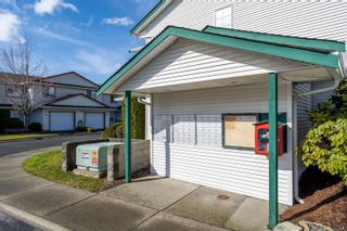 Photo 16: 73 717 Aspen Rd in : CV Comox (Town of) Row/Townhouse for sale (Comox Valley)  : MLS®# 870110