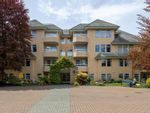 Main Photo: 406 2311 Mills Rd in : Si Sidney North-East Condo for sale (Sidney)  : MLS®# 874726
