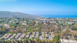 Photo 1: LA JOLLA House for sale : 3 bedrooms : 8112 Gilman Ct