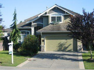 Main Photo: 15577 37 Avenue in Surrey: Home for sale : MLS®# F2619895
