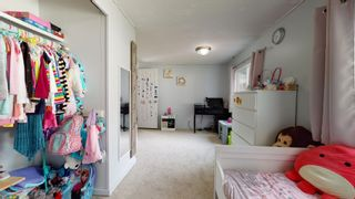 "Photo 17: 37 40157 GOVERNMENT Road in Squamish: Garibaldi Estates Manufactured Home for sale in ""Spiral Trailer Park"" : MLS®# R2608835"