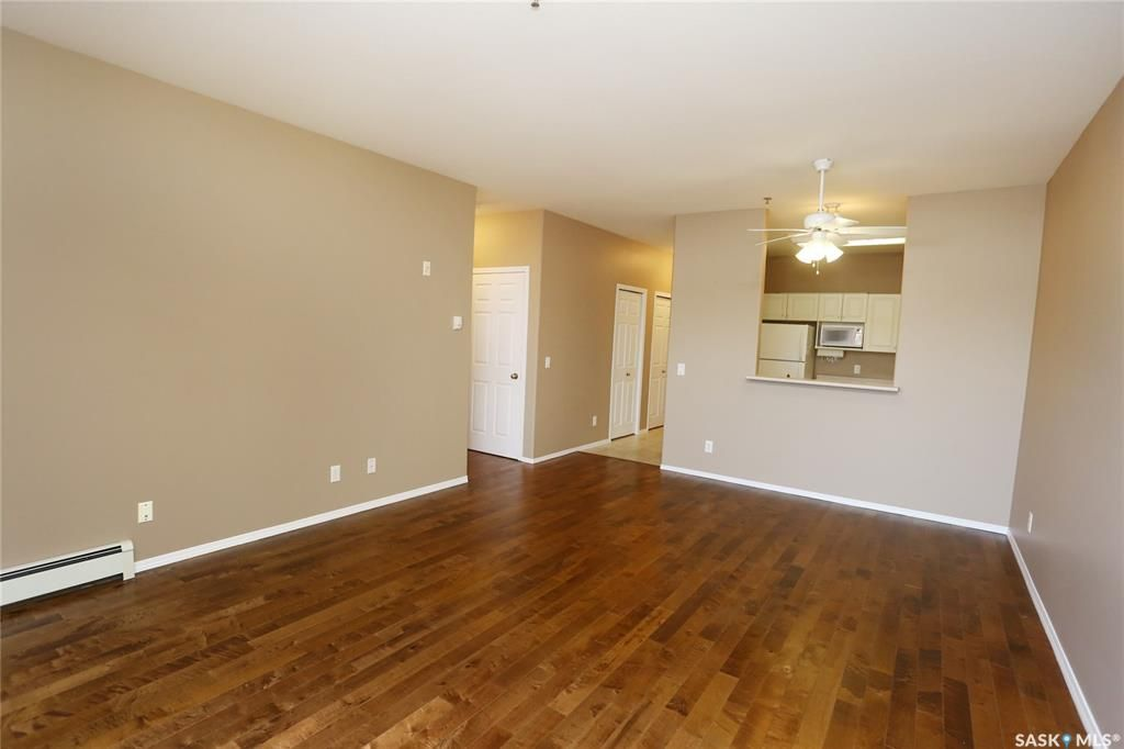 Photo 14: Photos: 204 302 Nelson Road in Saskatoon: University Heights Residential for sale : MLS®# SK800364