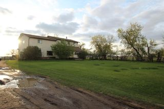 Photo 30: 57312 RGE RD 222: Rural Sturgeon County House for sale : MLS®# E4245586