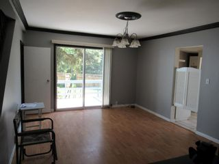 Photo 20: 4137 Township Road  350: Rural Red Deer County Detached for sale : MLS®# A1127298