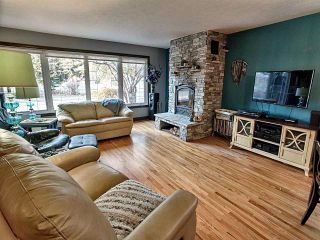 Photo 3: 201 Mohr Avenue: Spruce Grove House for sale : MLS®# E4231326