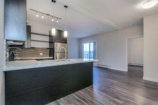 Photo 7: 302 10418 81 Avenue in Edmonton: Zone 15 Condo for sale : MLS®# E4228090