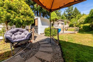 Photo 48: 810 Back Rd in : CV Courtenay East House for sale (Comox Valley)  : MLS®# 883531