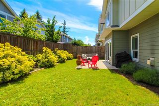 Photo 30: 6881 Central Saanich Rd in Central Saanich: CS Keating House for sale : MLS®# 840611