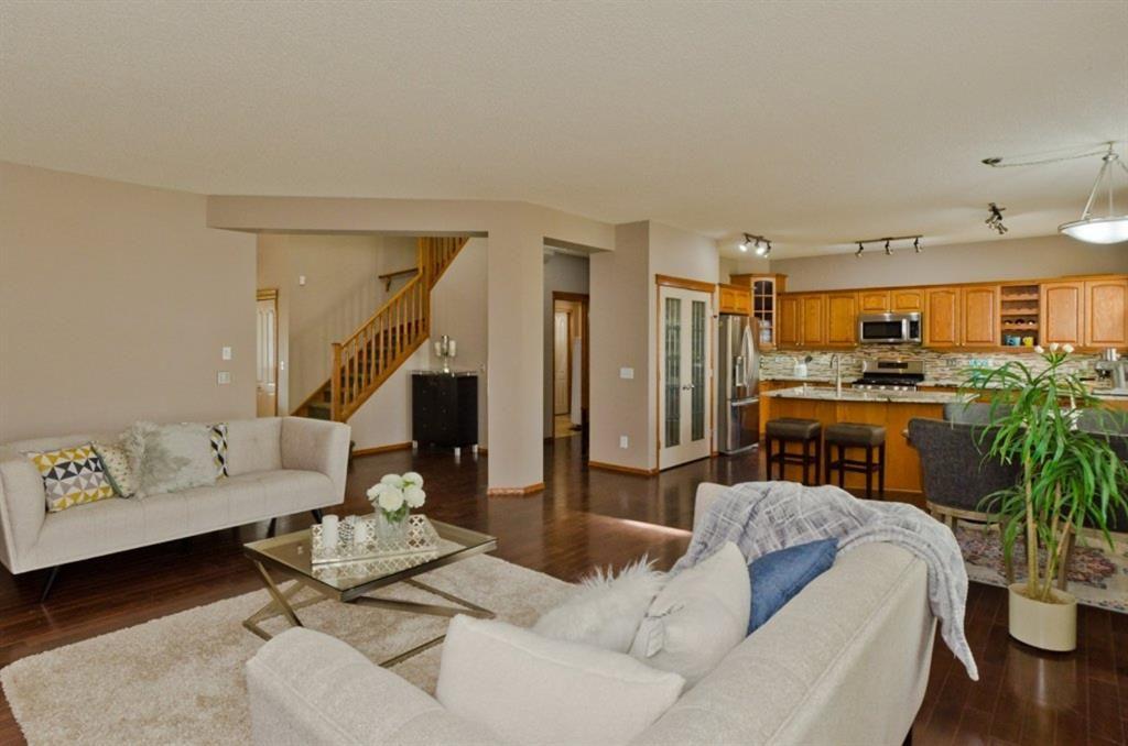 Photo 10: Photos: 9 250 Rocky Ridge Drive NW in Calgary: Rocky Ridge Detached for sale : MLS®# A1040761